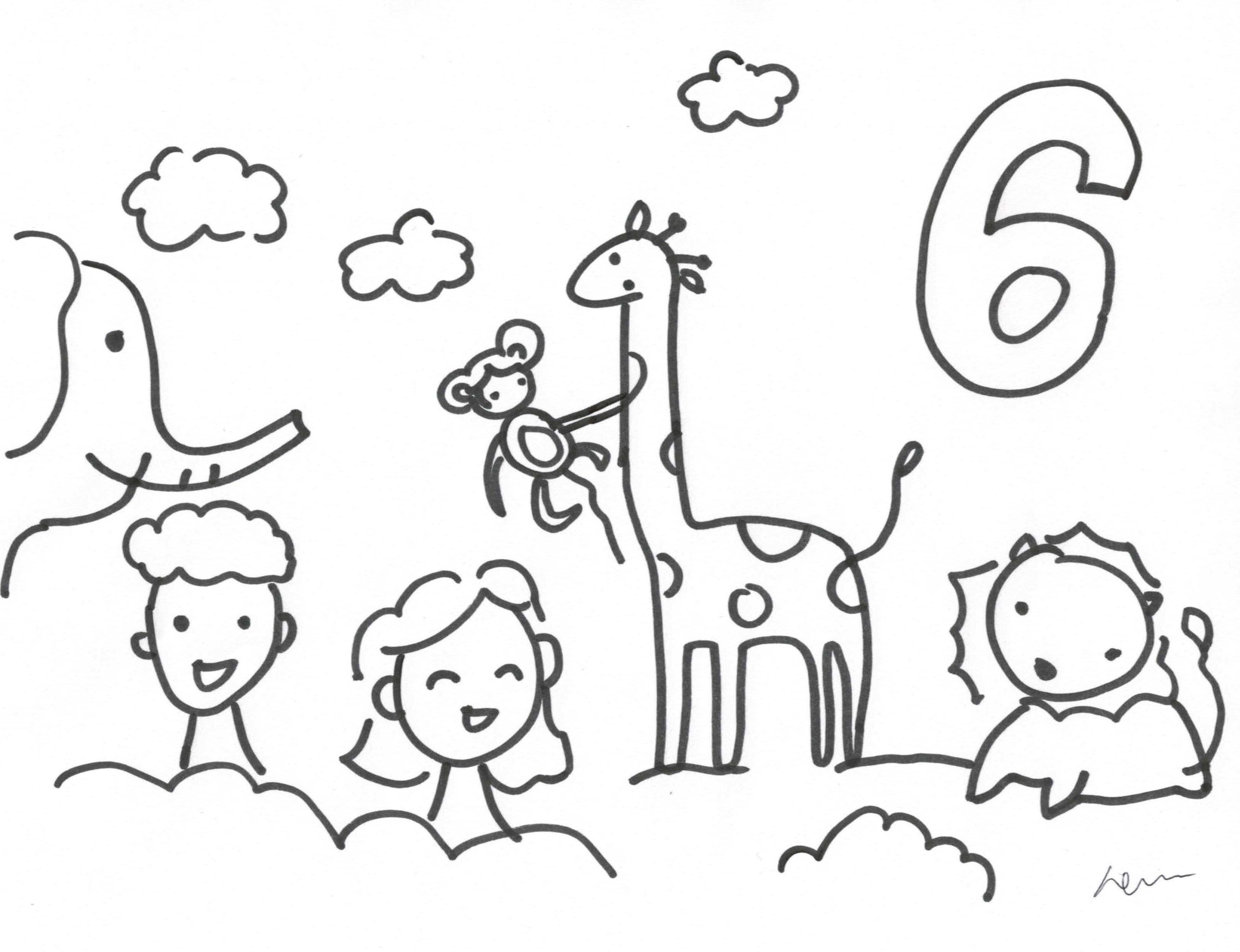 coloring sheet 7 days of creation coloring pages free 7 days of creation coloring pages coloring home sheet creation 7 days coloring of coloring free pages