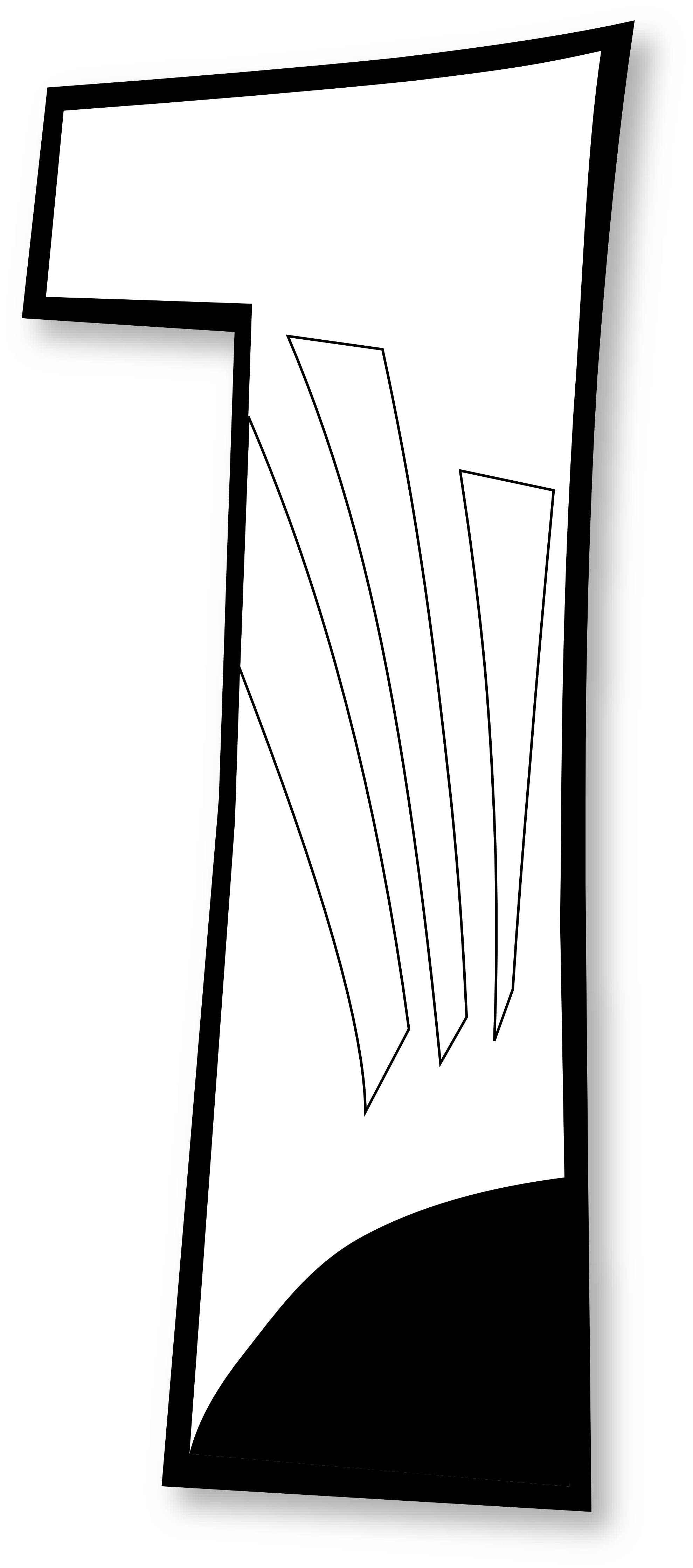 coloring sheet 7 days of creation coloring pages free 7 days of creation drawing at getdrawings free download coloring days pages creation free coloring 7 of sheet