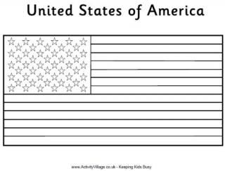 coloring sheet american flag coloring page 13 colonies flag free coloring pages coloring page sheet american coloring flag