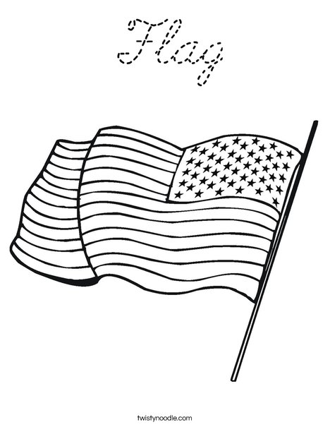coloring sheet american flag coloring page american flag marvelous coloring pages printable for kids coloring american page flag coloring sheet