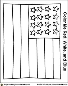 coloring sheet american flag coloring page flag coloring page cursive twisty noodle coloring american flag page sheet coloring