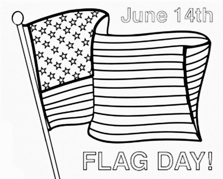 coloring sheet american flag coloring page free printable us flags american flag color book pages coloring american sheet flag coloring page