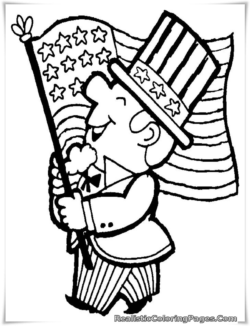 coloring sheet american flag coloring page printable patriotic coloring pages sketch coloring page american coloring sheet coloring flag page