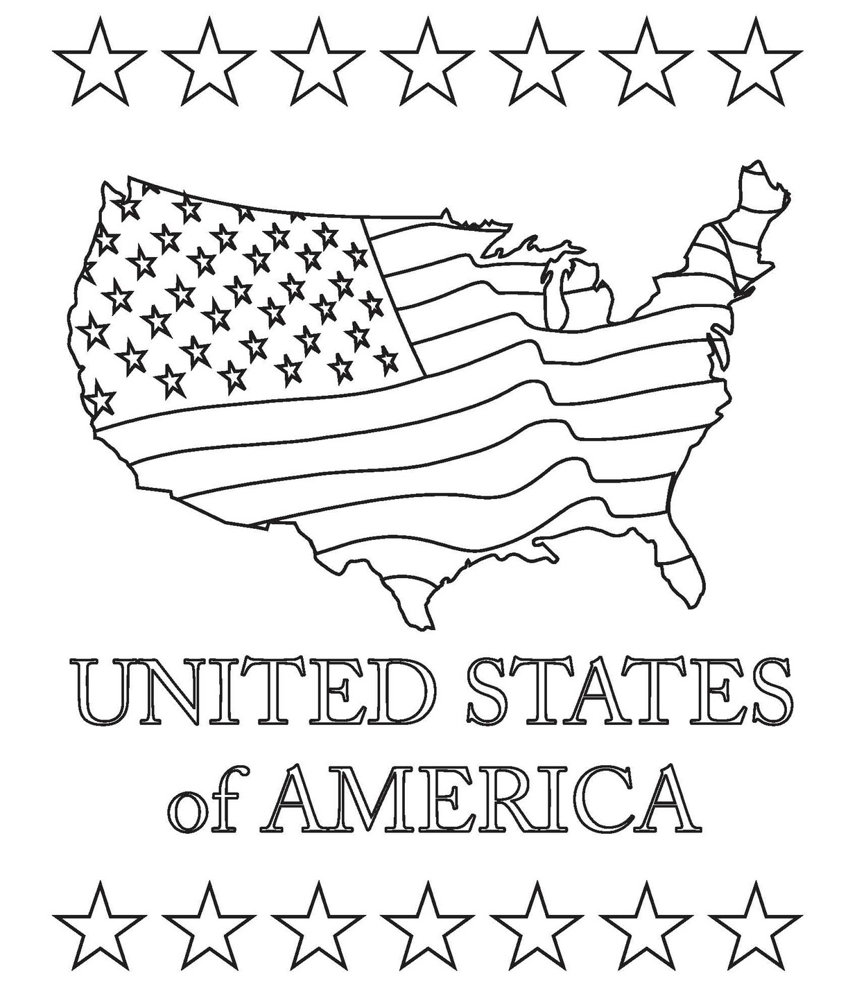 coloring sheet american flag coloring page united states flag coloring page crayolacom page sheet flag coloring coloring american
