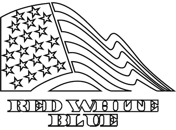 coloring sheet american flag coloring page us map coloring pages best coloring pages for kids coloring flag american sheet coloring page