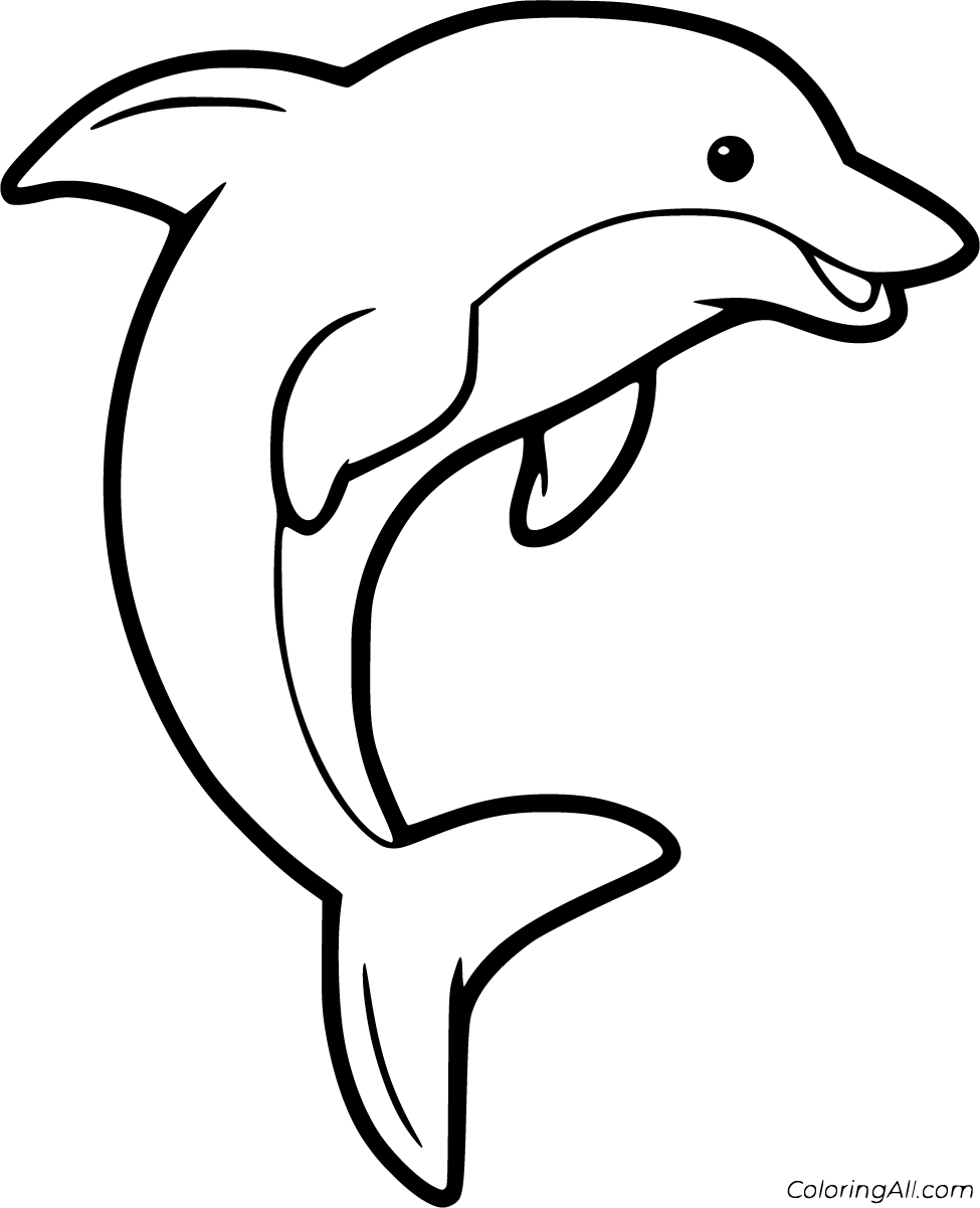 coloring sheet dolphin dolphin coloring pages download and print for free sheet coloring dolphin