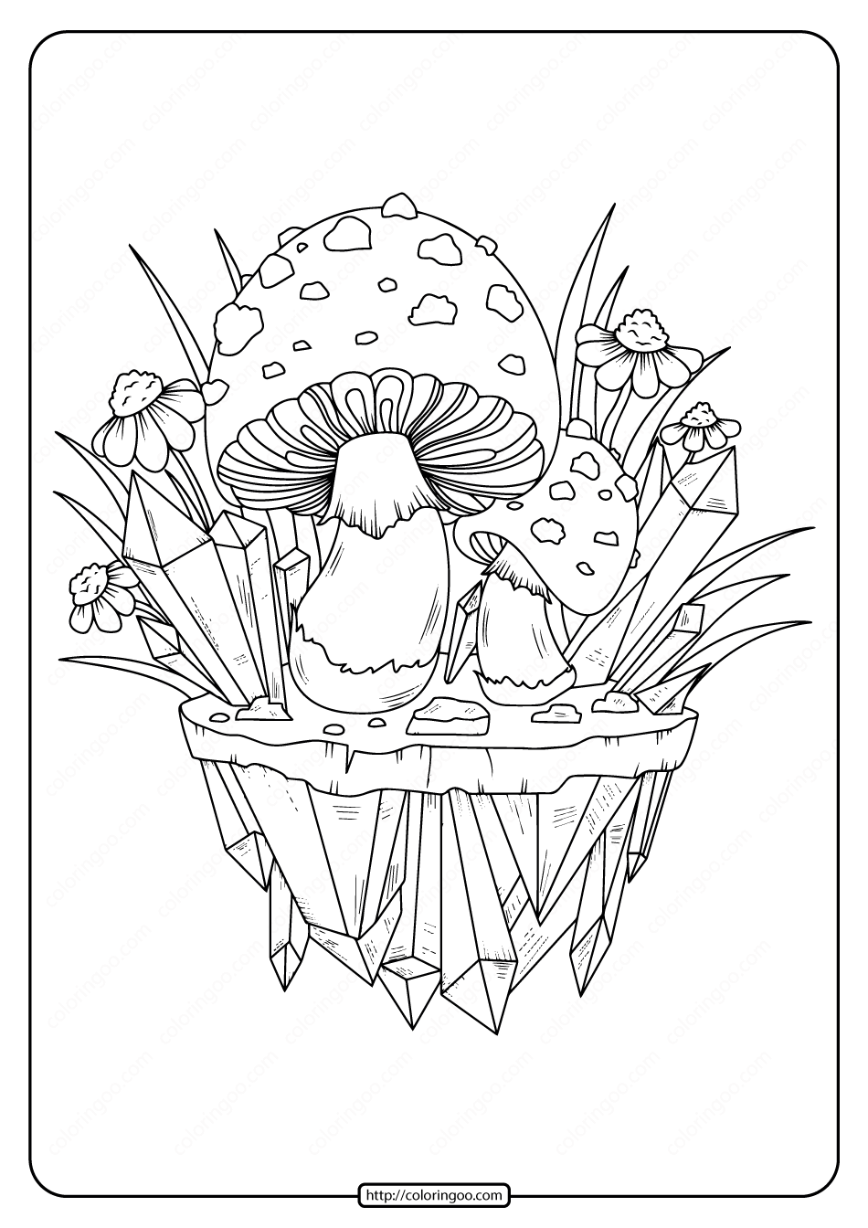 coloring sheet for adults adult free fish coloring pages realistic coloring pages adults for coloring sheet