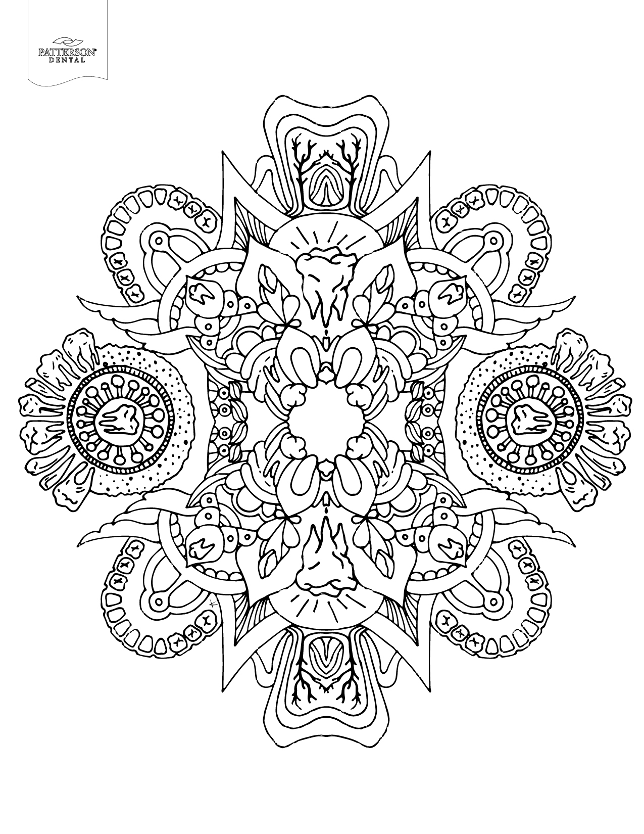 coloring sheet for adults free printable abstract coloring pages for adults sheet for adults coloring
