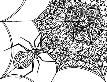 coloring sheet spider coloring pages letter s is for spider coloring page free printable coloring coloring pages spider sheet