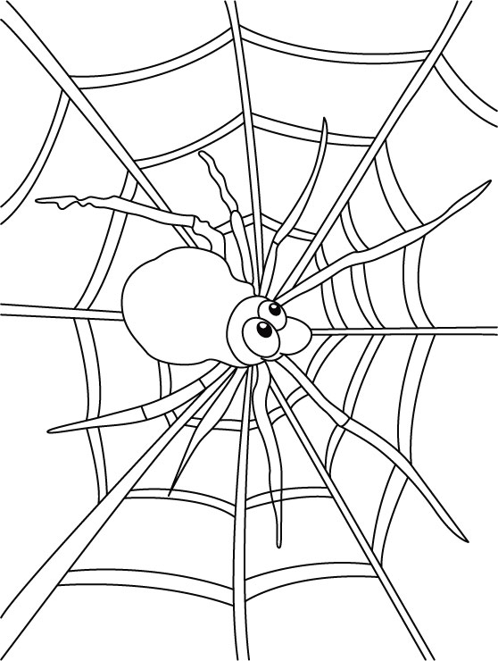 coloring sheet spider coloring pages spider girl coloring pages timeless miraclecom sheet spider coloring coloring pages