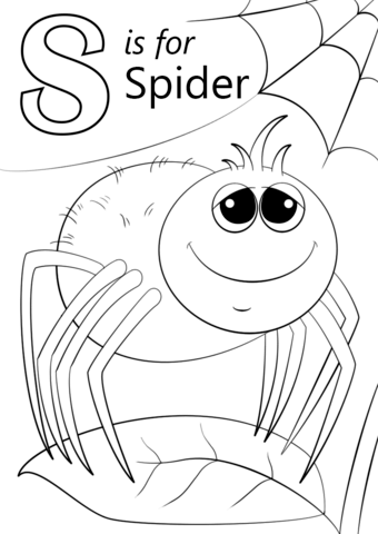 coloring sheet spider coloring pages spider woman coloring pages coloring home coloring coloring pages sheet spider