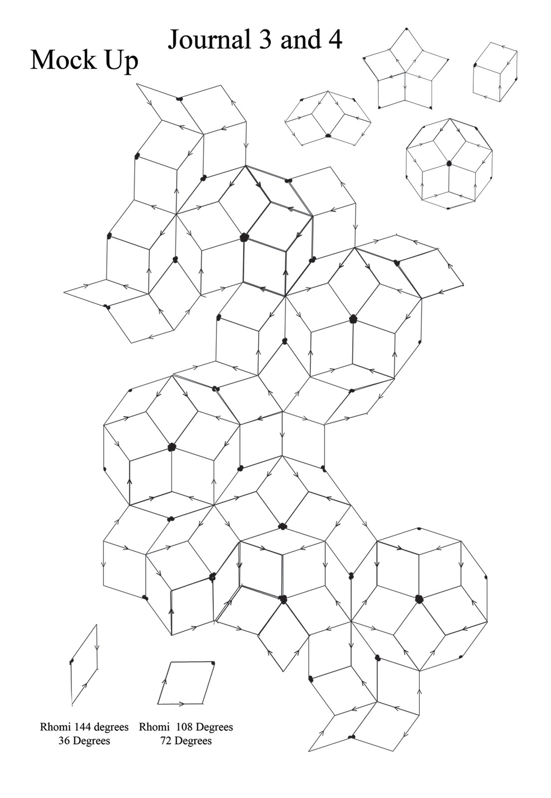 coloring sheet with shapes geometric shape coloring pages coloring home coloring sheet shapes with