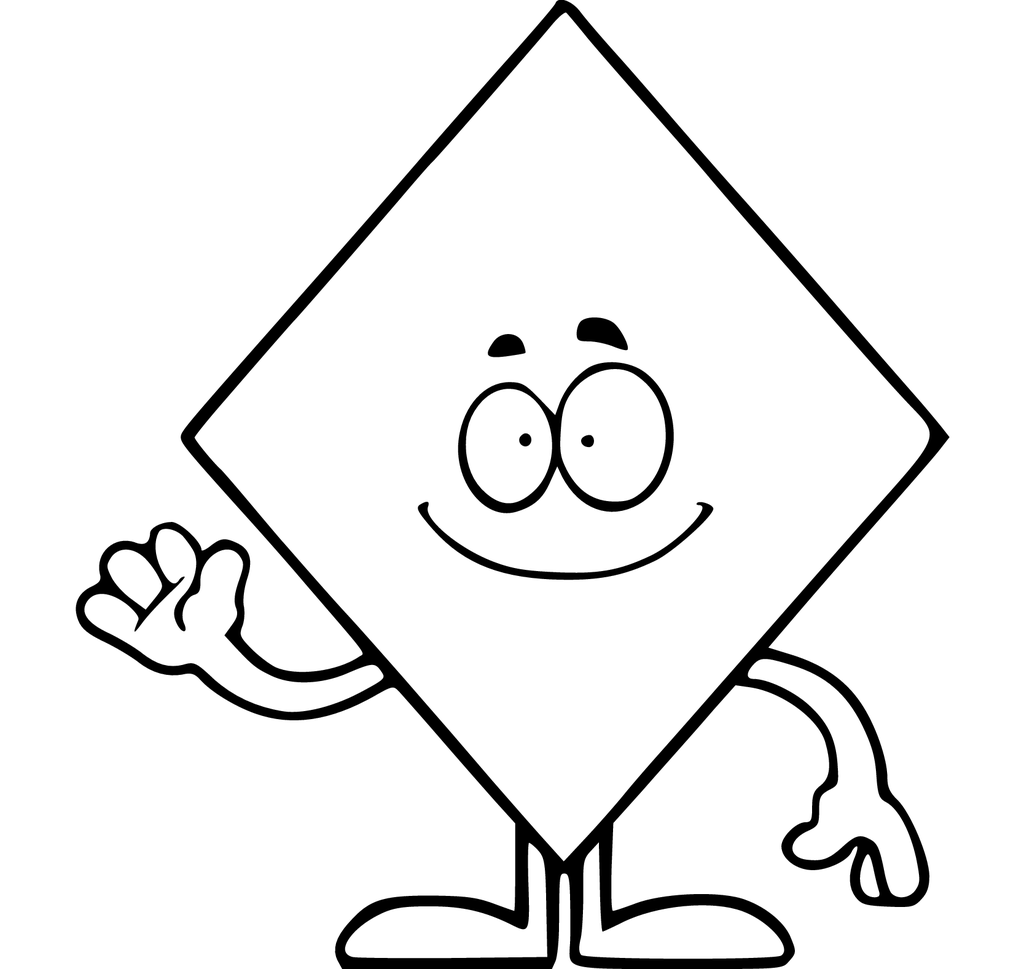 coloring sheet with shapes geometric shapes cartoon coloring page coloring with sheet shapes