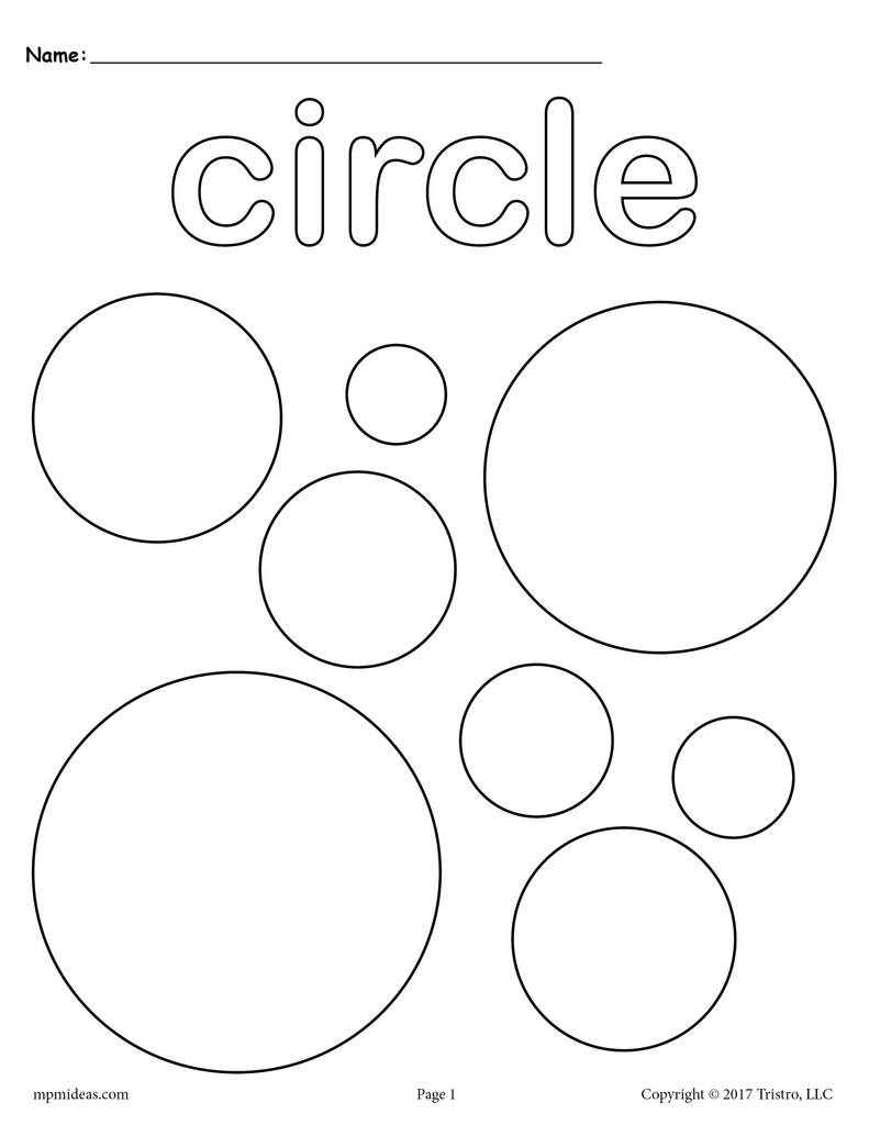 coloring sheet with shapes geometric shapes cartoon coloring page shapes with sheet coloring