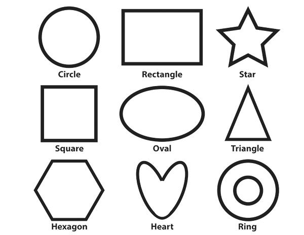coloring sheet with shapes get this easy shapes coloring pages for preschoolers 9iz28 sheet coloring shapes with