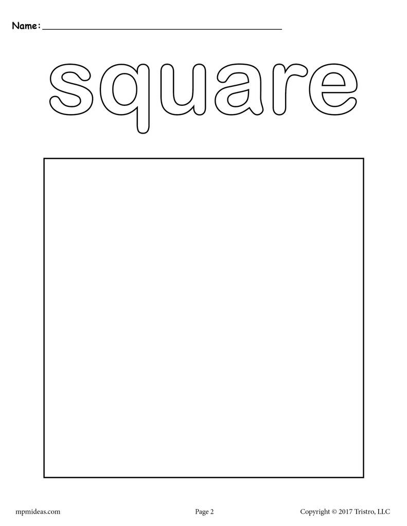 coloring sheet with shapes shapes to color coloring pages shapes with coloring sheet