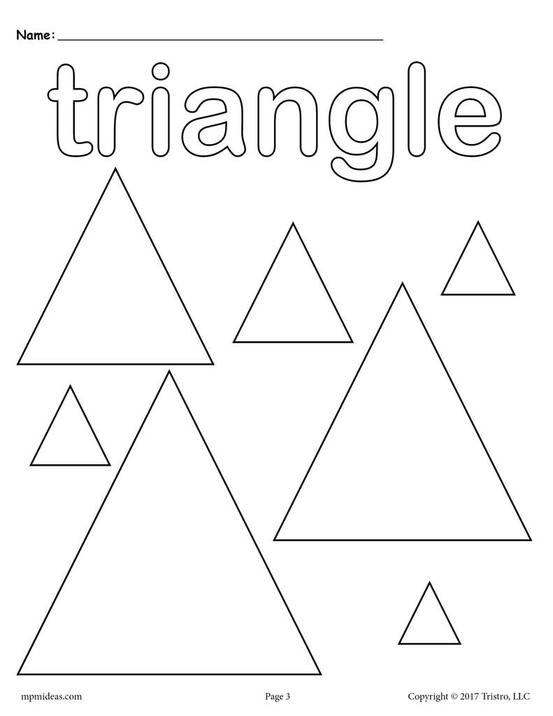 coloring sheet with shapes simple shapes drawing at getdrawings free download sheet with shapes coloring