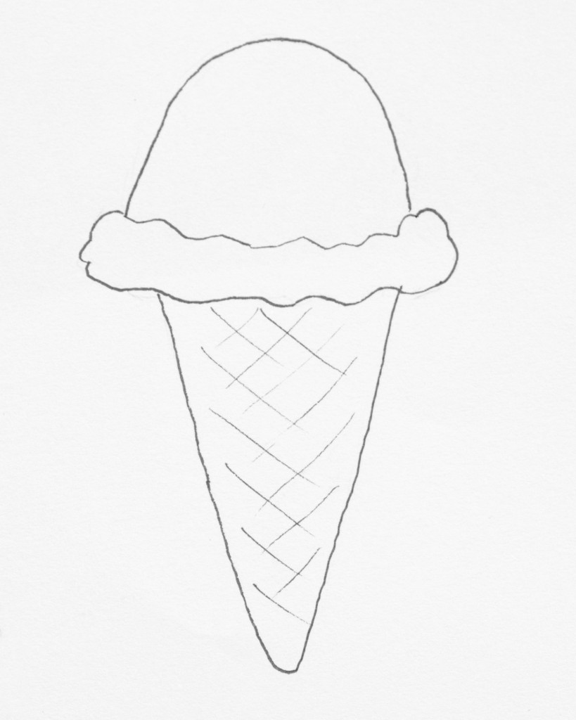 coloring sheets ice cream ice cream coloring pages the sun flower pages sheets coloring cream ice