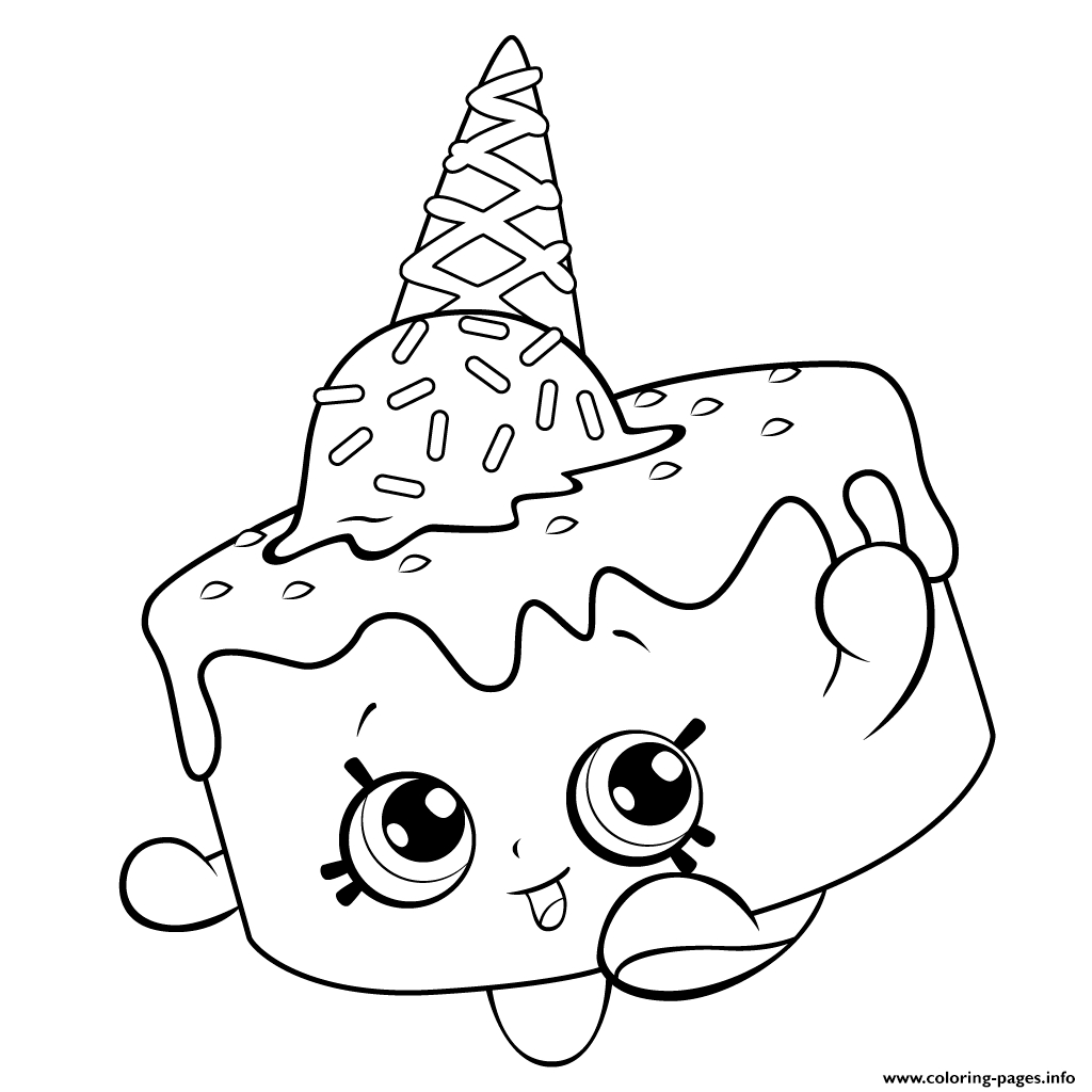 coloring sheets ice cream ice cream in cup coloring page coloring sky coloring ice cream sheets