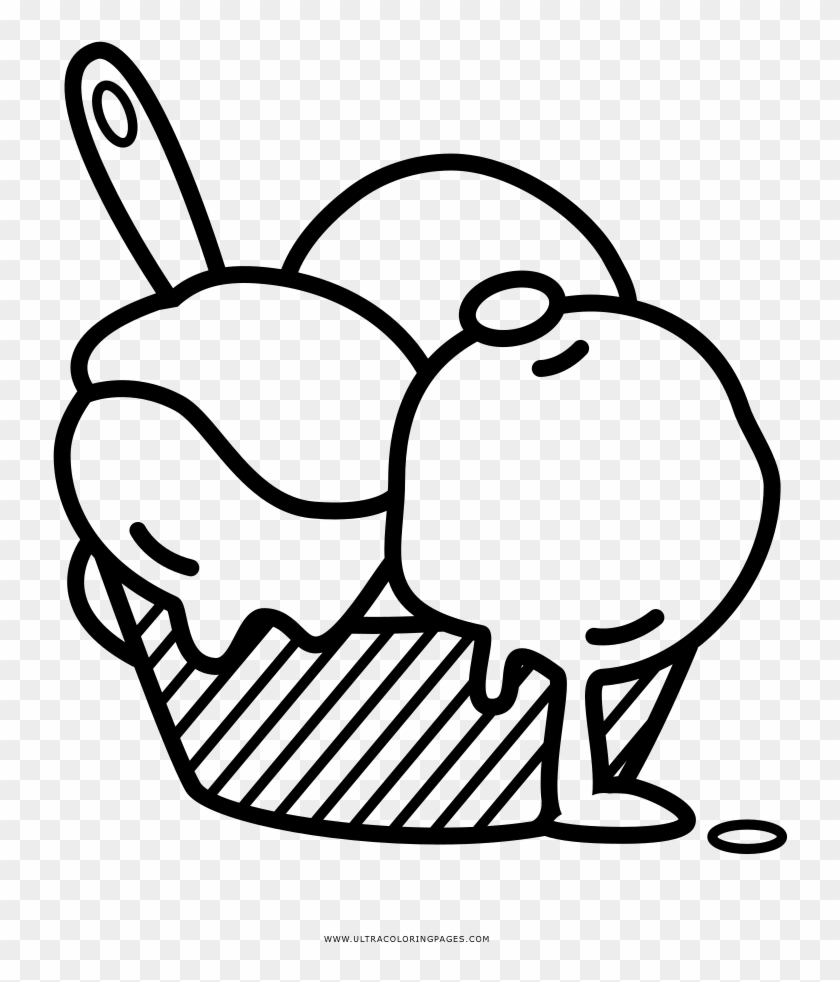 coloring sheets ice cream ice cream sundae coloring page clipart panda free cream ice sheets coloring