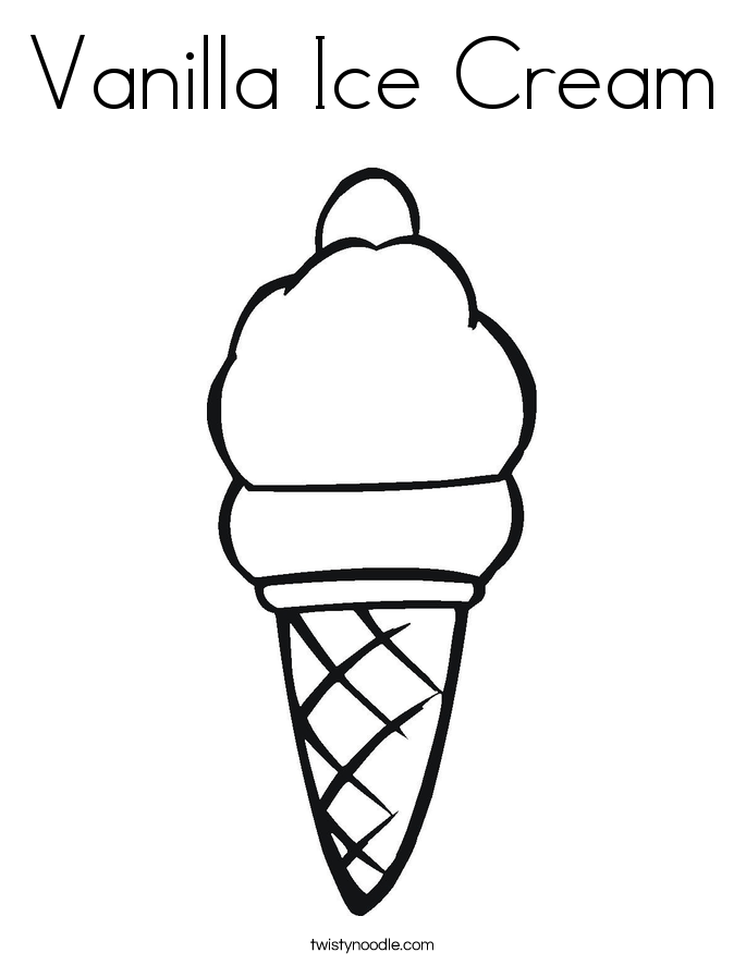 coloring sheets ice cream summer fun coloring pages ice cream cone free printable cream sheets ice coloring