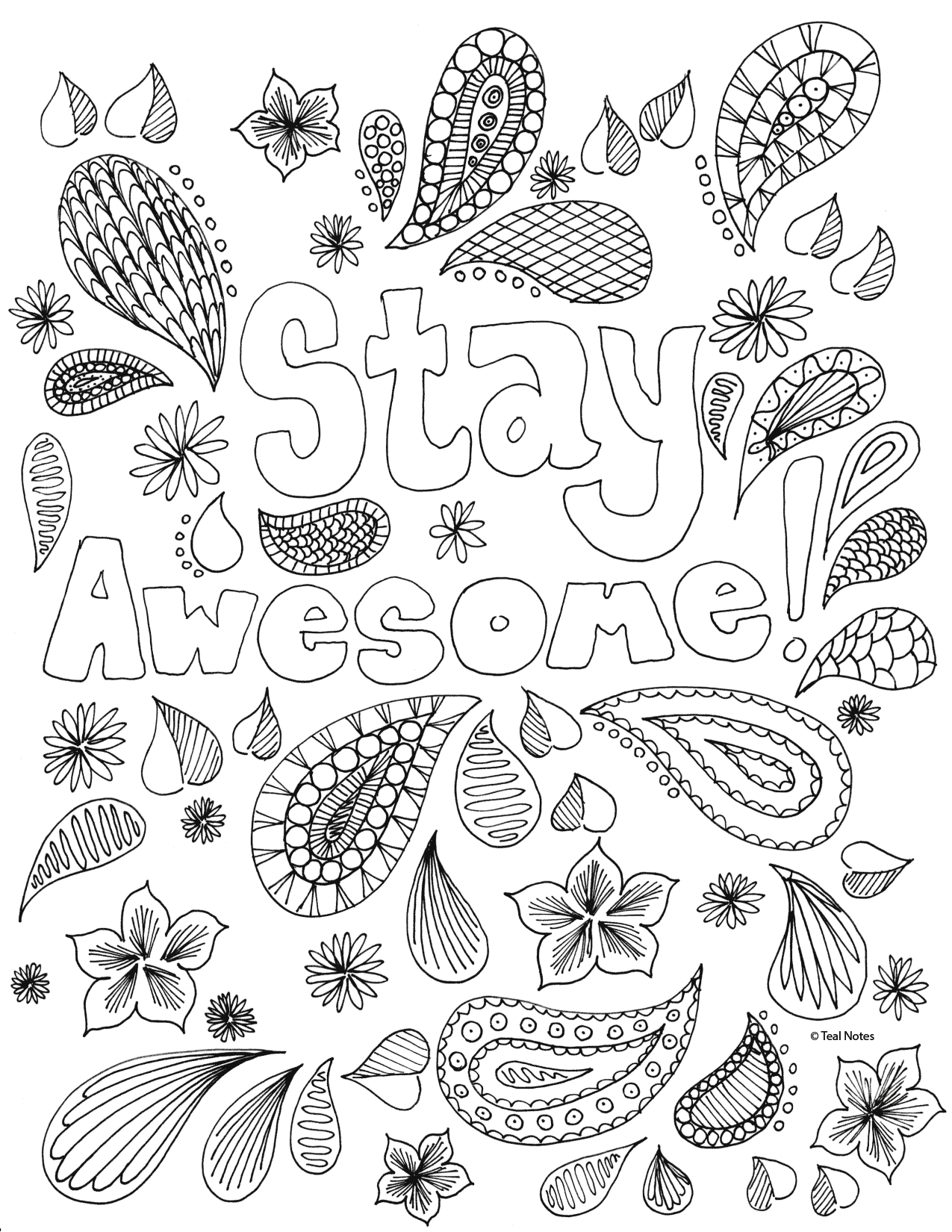 coloring sheets you can print 7 thanksgiving coloring pages you can print you print sheets can coloring