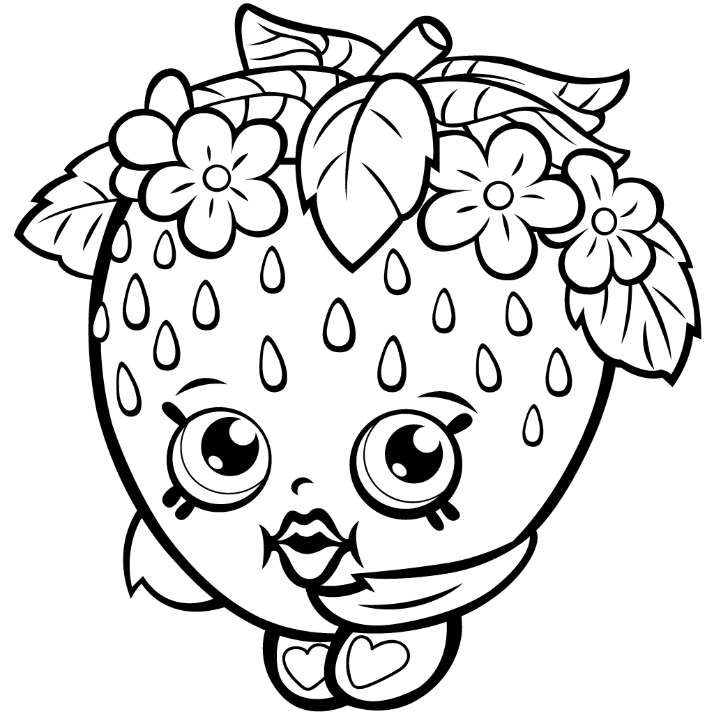 coloring sheets you can print coloring pages that you can print at getcoloringscom coloring you print sheets can