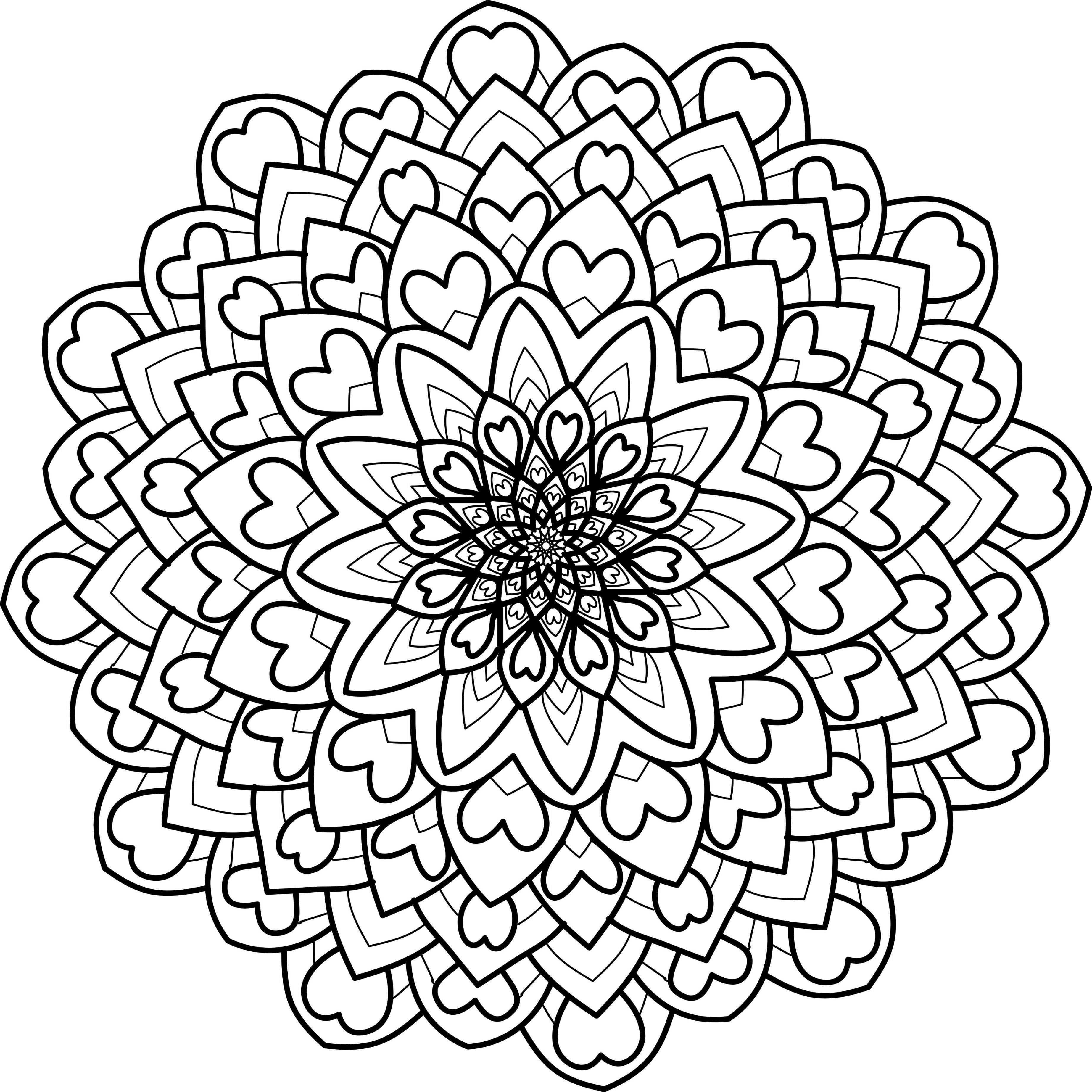 coloring sheets you can print coloring pages that you can print free download on sheets print you can coloring