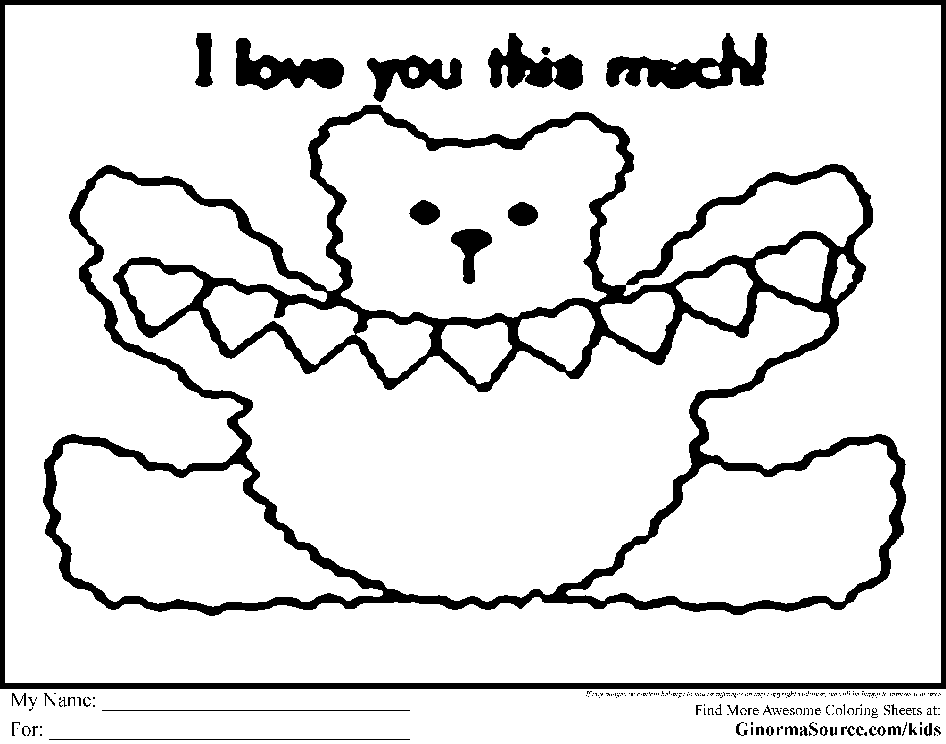 coloring sheets you can print coloring pages that you can print out at getdrawings sheets coloring you print can