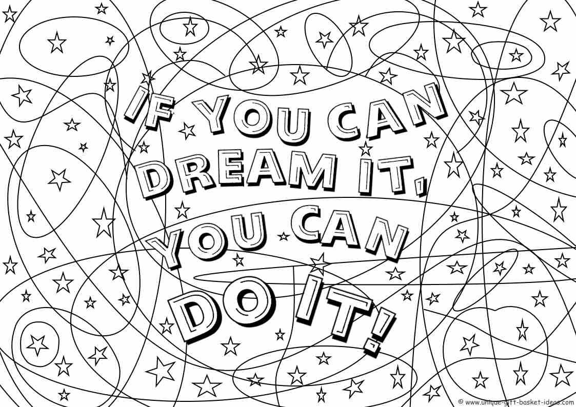 coloring sheets you can print coloring pages that you can print out at getdrawings sheets print you coloring can