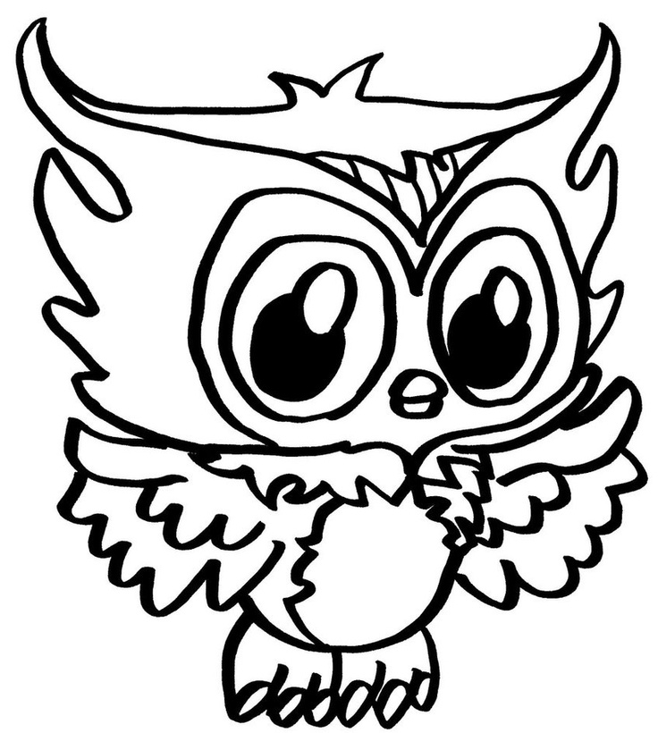 coloring sheets you can print coloring pages you can print out coloring home you sheets can print coloring