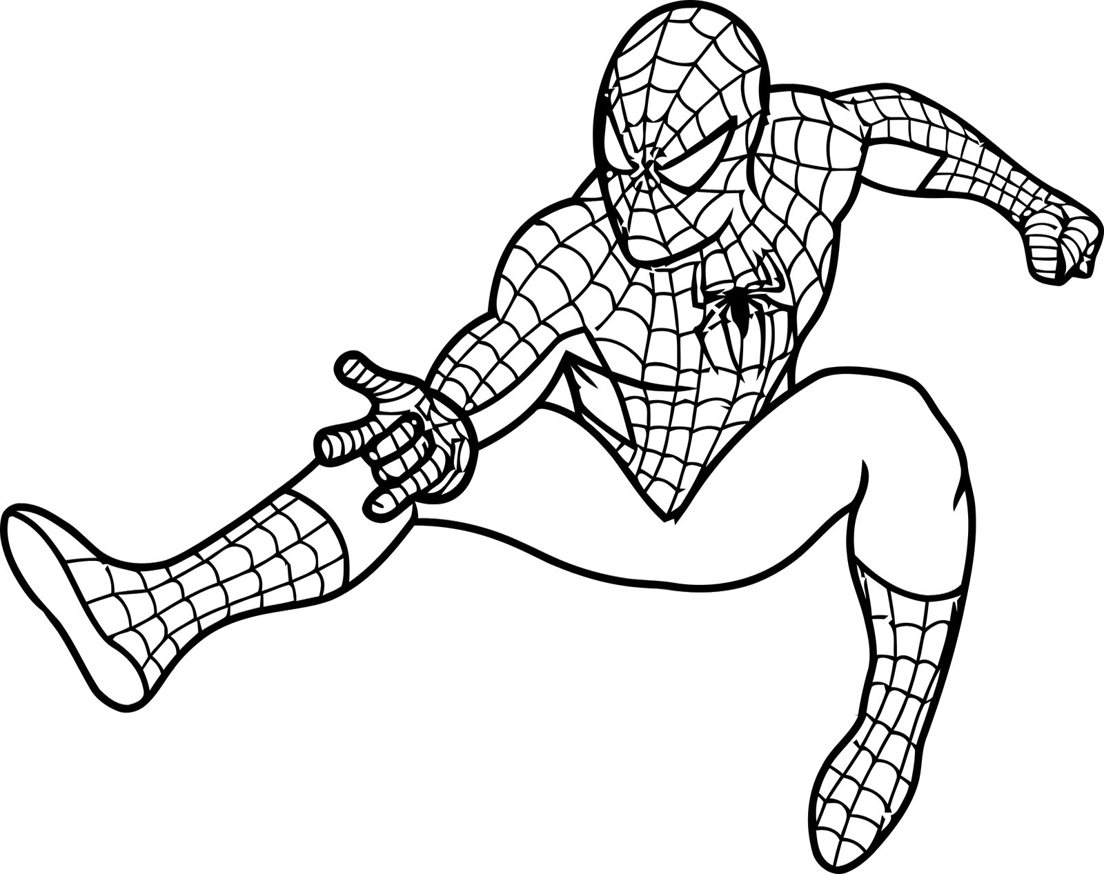 coloring sheets you can print free coloring pages and print these you can print print can sheets coloring you
