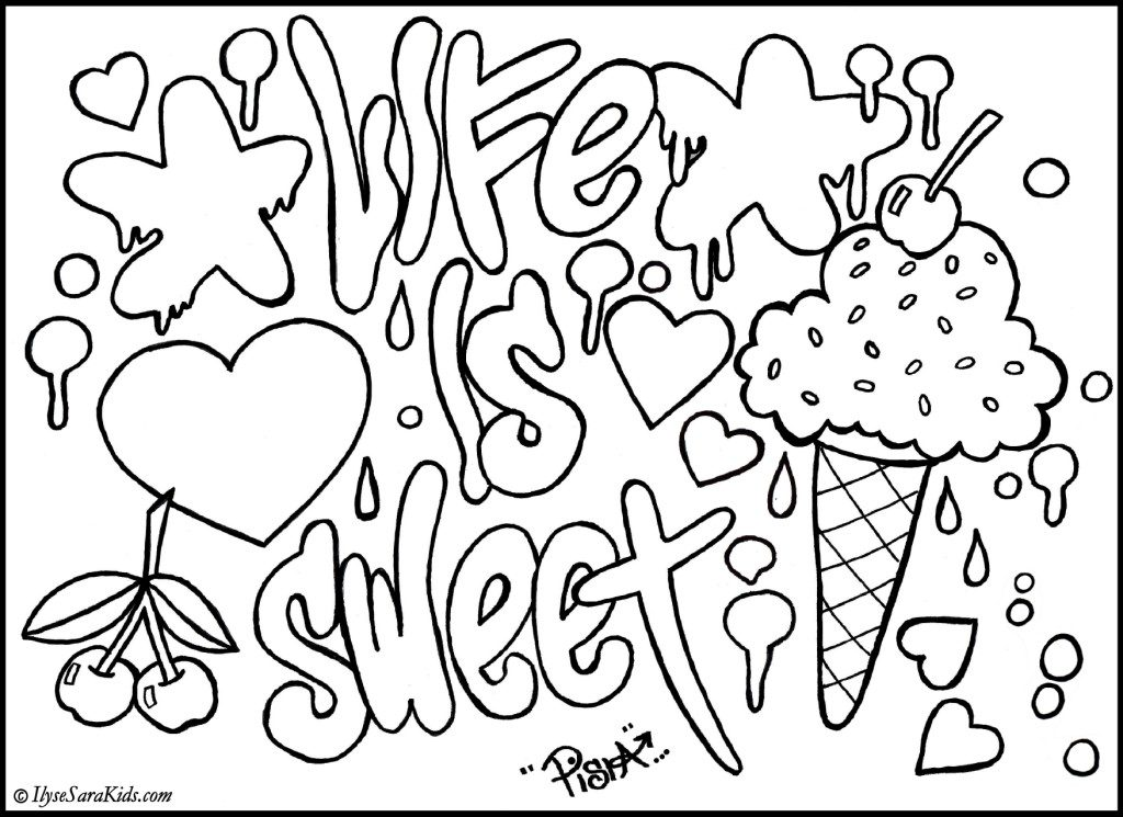 coloring sheets you can print two inspirational coloring pages quoti can do all things can sheets you coloring print