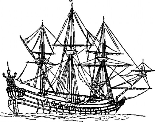 coloring ship free ship coloring pages for kids and adults coloring ship