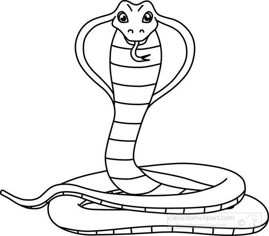 coloring snake clipart black and white snake black and white 0 images about snakes on google clipart white snake and coloring black