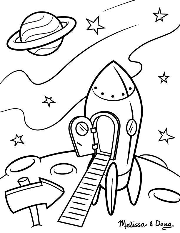 coloring solar system black and white best of solar system labeling worksheet educational coloring solar white system and black