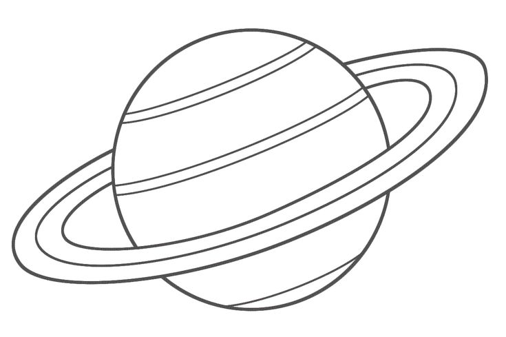 coloring solar system black and white exploring kids career day through play space coloring coloring system and solar black white