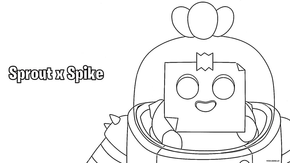 coloring star images brawl stars coloring pages print 350 new images coloring images star