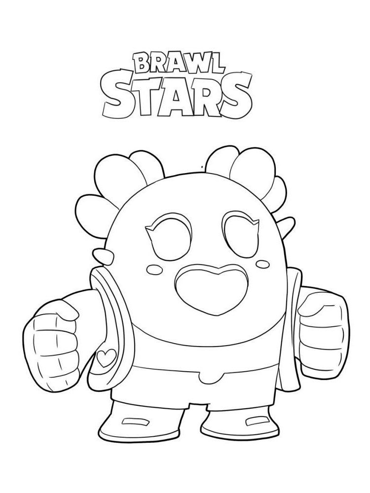coloring star images easy star wars coloring pages at getcoloringscom free coloring images star