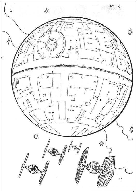 coloring star images lego stormtrooper coloring pages at getcoloringscom star images coloring