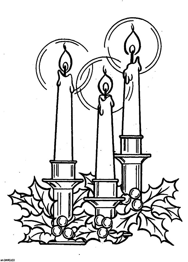 coloring star images rock star coloring pages at getcoloringscom free images star coloring