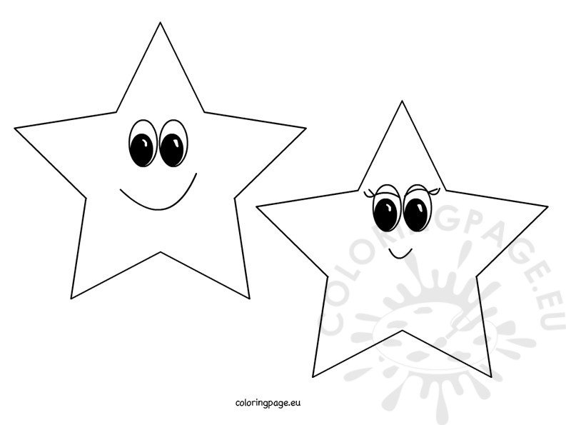 coloring star images shooting star coloring page timeless miraclecom coloring images star