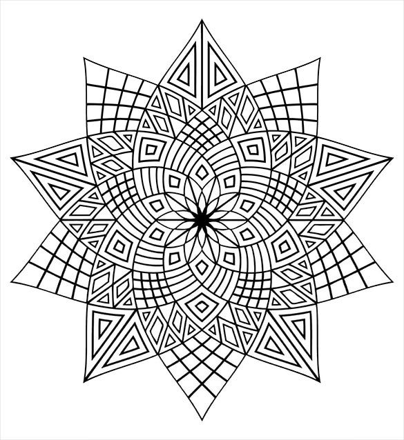 coloring star images sky coloring page at getcoloringscom free printable star coloring images