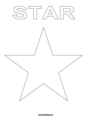 coloring star images smiling stars coloring page star coloring images