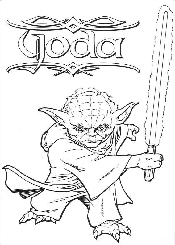 coloring star images star wars coloring pages leia at getcoloringscom free coloring star images