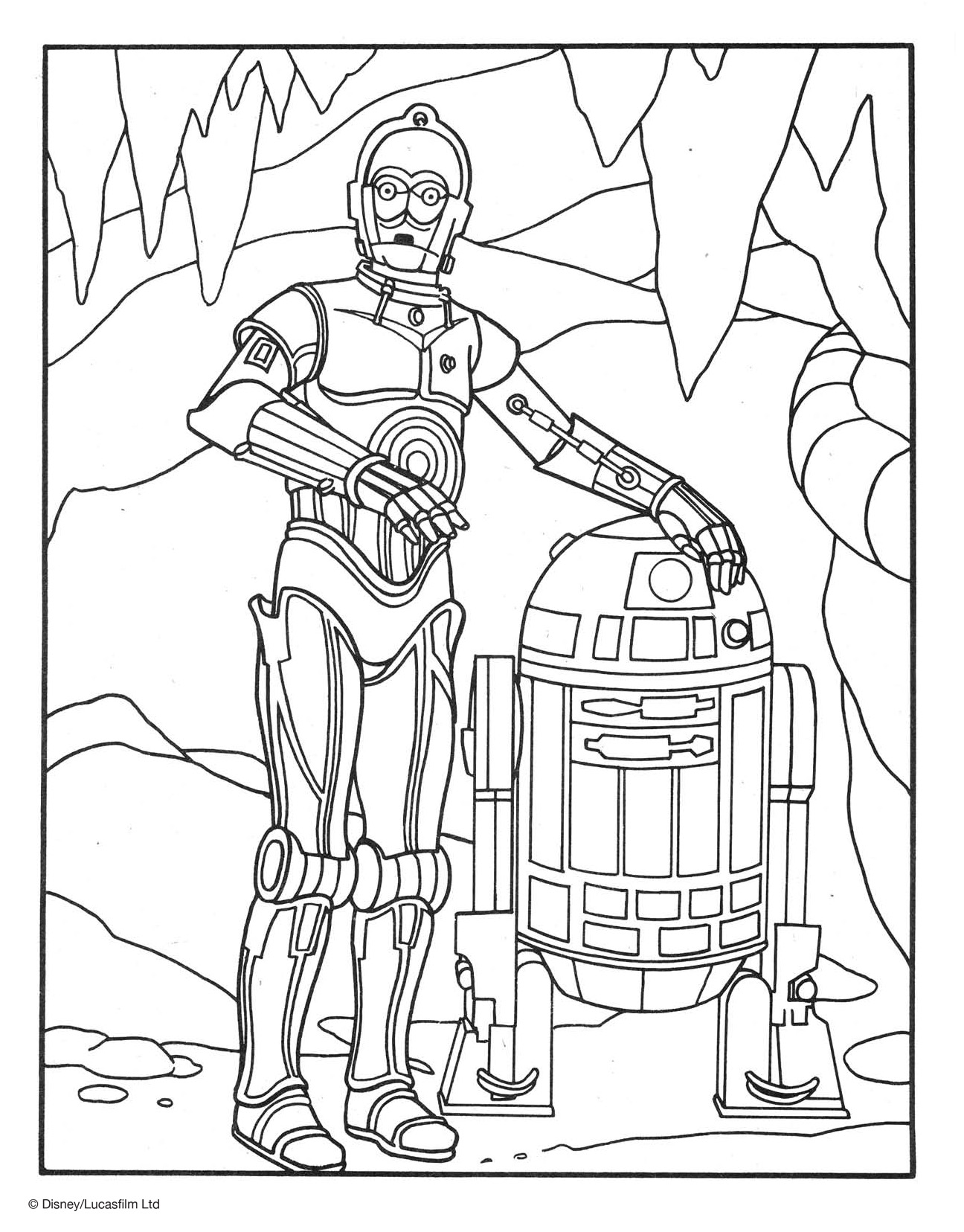 coloring star images stormtrooper coloring page at getcoloringscom free star coloring images