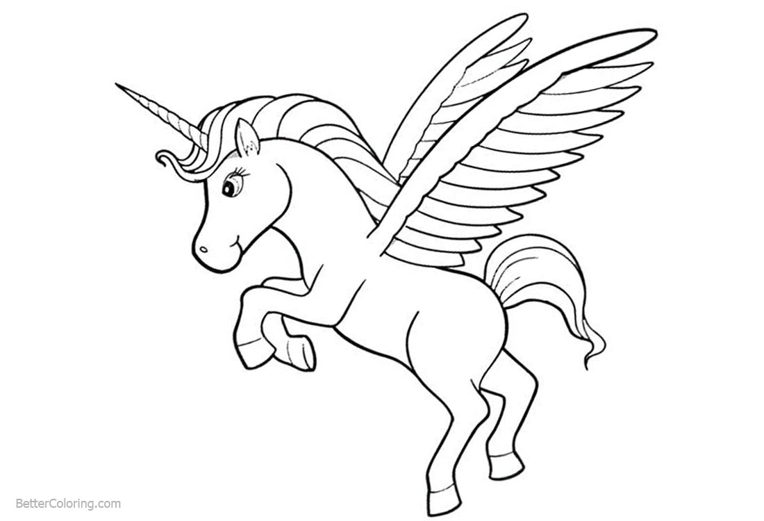 coloring unicorn kids drawing unicorns coloring pages minister coloring kids coloring drawing unicorn