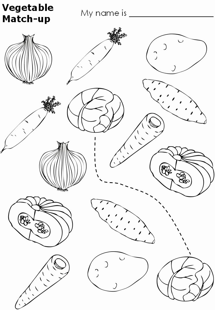 coloring vegetables worksheets pdf pin on readiness journal worksheets vegetables pdf worksheets coloring
