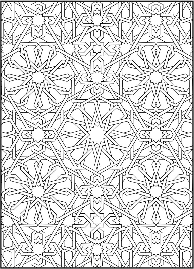 coloring with sample 16 easter colouring pages free sample example format coloring with sample