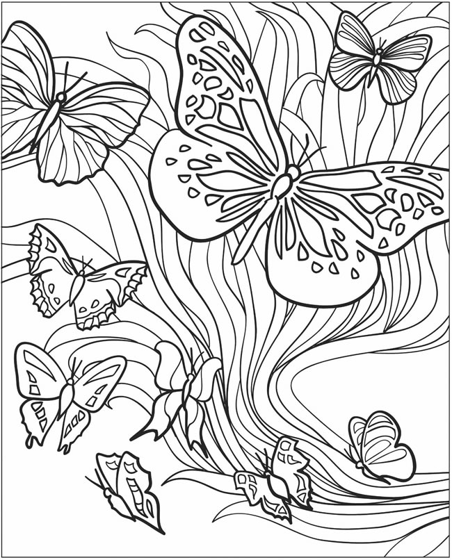 coloring with sample color in these sample pages from the coloring book update coloring sample with